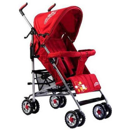 Коляска Baby Care напрокат