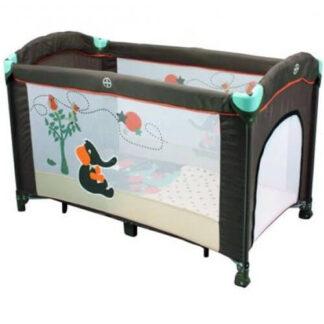 Манеж-кровать «Слоник» KidsPlay первый уровень.jpg