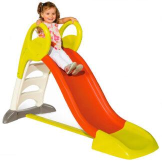 Горка детская Smoby 150 см напрокат