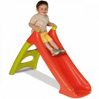 Горка детская Smoby 95 см напрокат